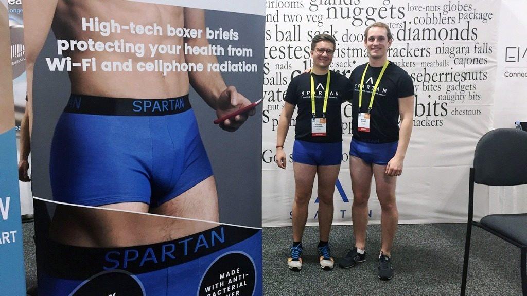 sprtan-founders-1024x576.jpg