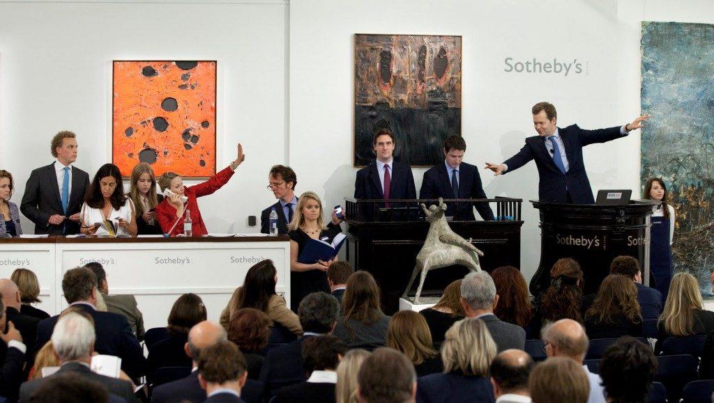 Sothebys-Contemporary-Evening-Auction-Oct-2011-1024x579-1024x579.jpg