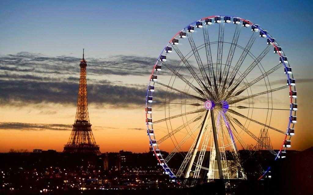ferris_wheel_in_Paris-1024x640.jpg