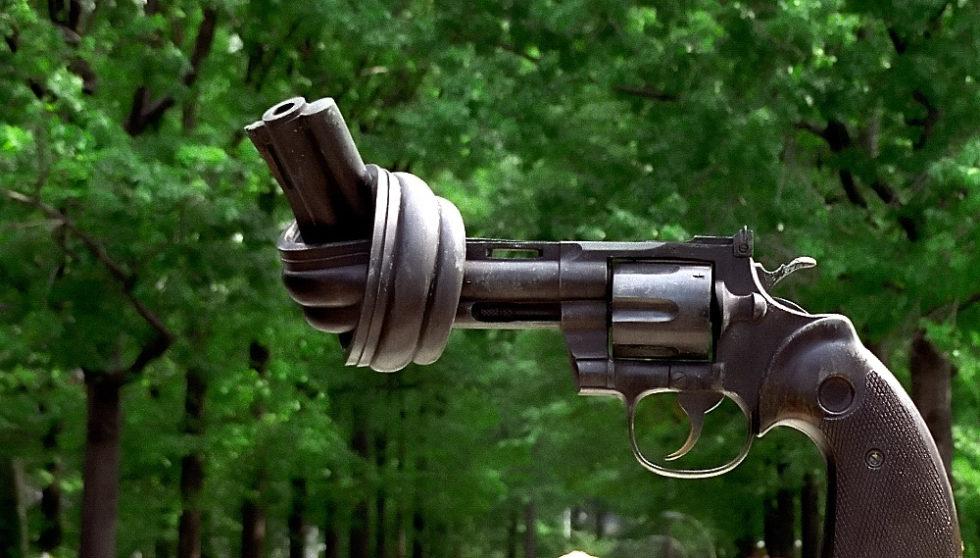 gun-control-facts-e1525593732638.jpg