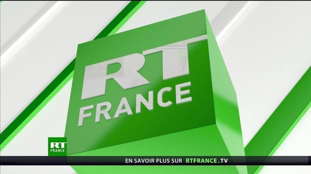 ob_cbfa65_logo-rt-france-1024x572.jpg