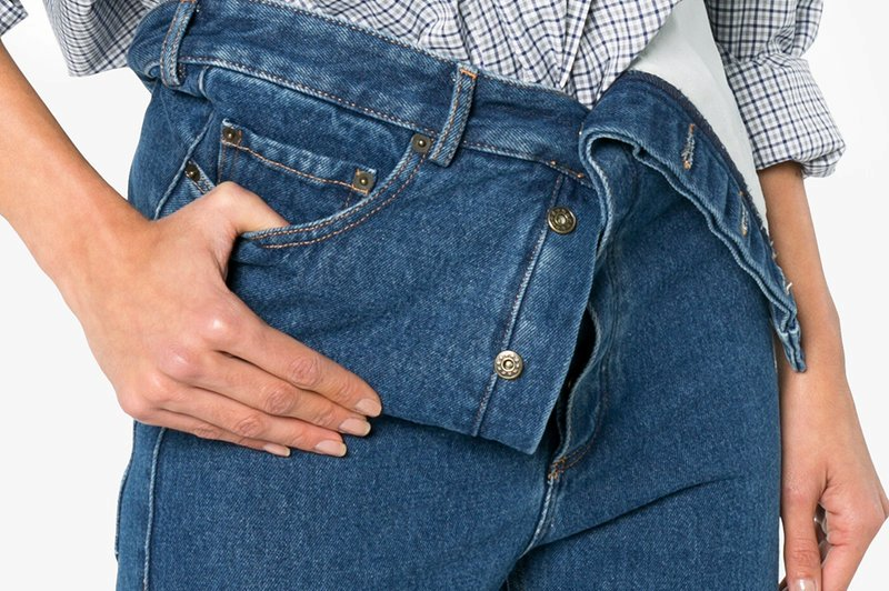 y-project-baggy-waist-detail-jeans_12538891_12519587_800.jpg