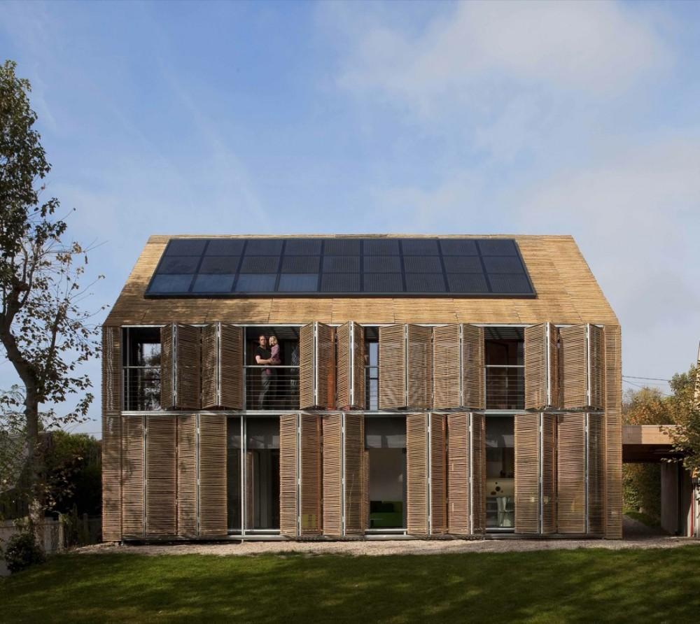 Passive-House-france-1.jpg
