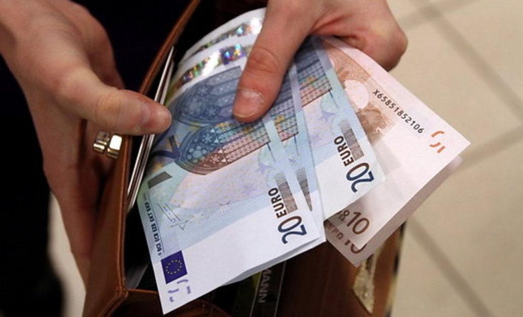 nauda-eiro-euro-money-45246602-1024x620.jpg
