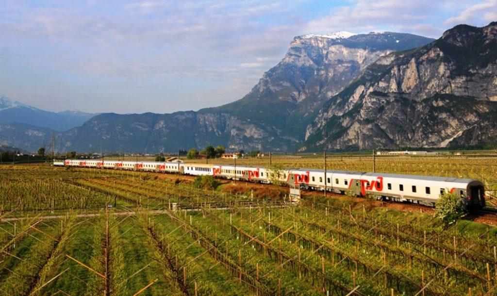 train8-1024x610.jpg
