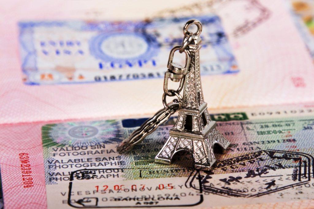 vidy-viz-vo-Franciju-1024x683.jpg