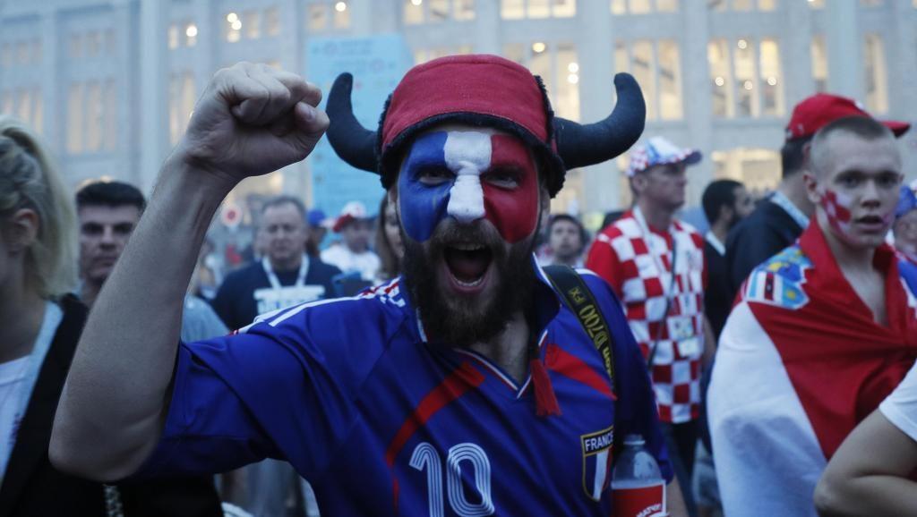 2018-07-15t184909z_1183009570_up1ee7f1g9wbx_rtrmadp_3_soccer-worldcup-final-fans-reactions-1024x578.jpg