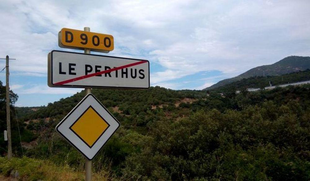 640_le-perthus.jpg