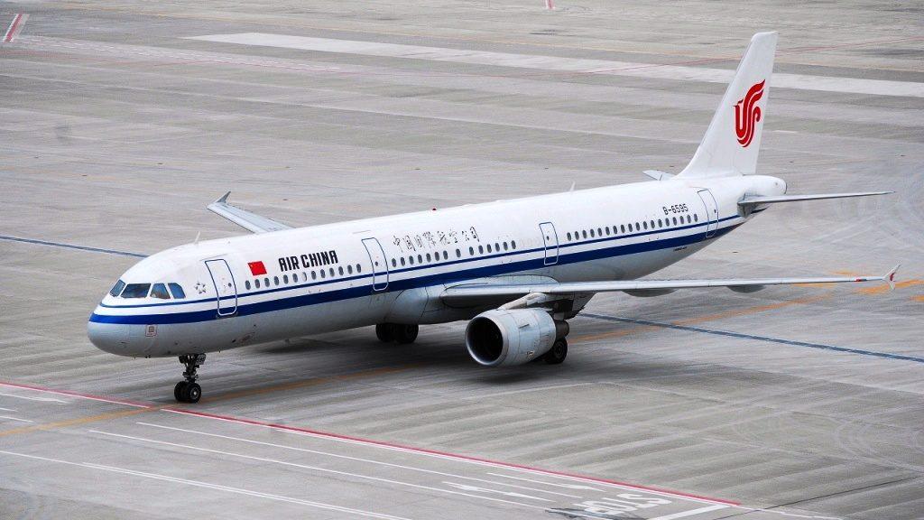 Air-China-1024x576.jpg