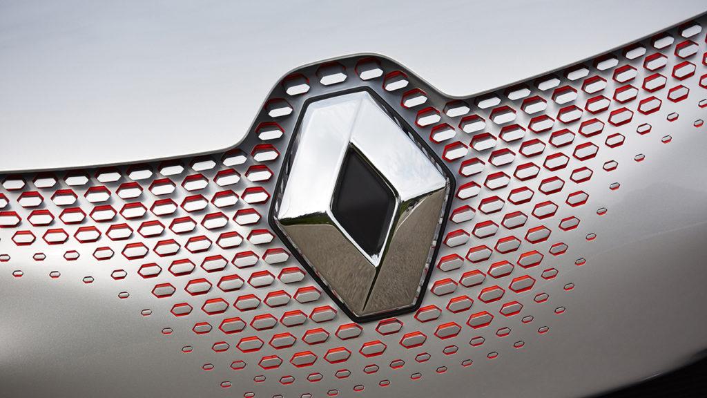 Renault_68044_global_en-1024x576.jpg