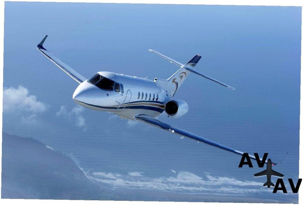 airplane-191-1024x692.jpg