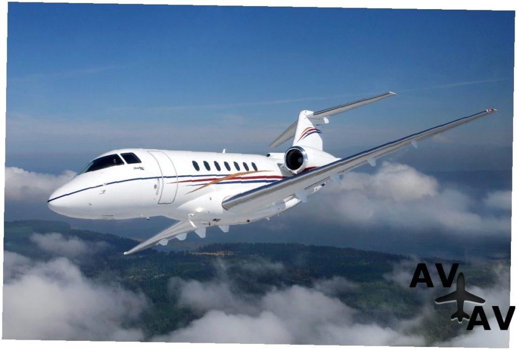 airplane-192-1024x692.jpg