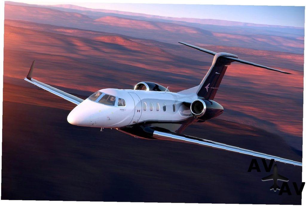 airplane-297-1024x690.jpg