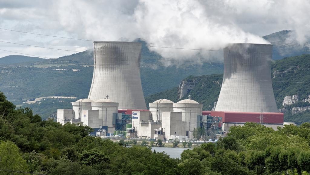 centrale_nucleaire_de_cruas-meysse-1024x578.jpg