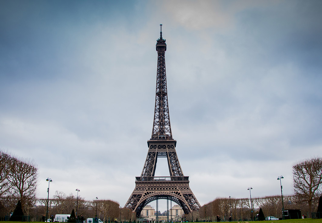 eifel-tower.jpg