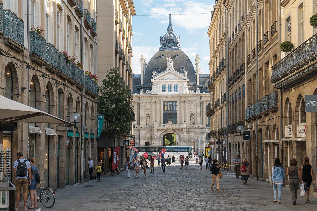 Rencontre Gay Moselle, Site De Rencontres Pour Hommes