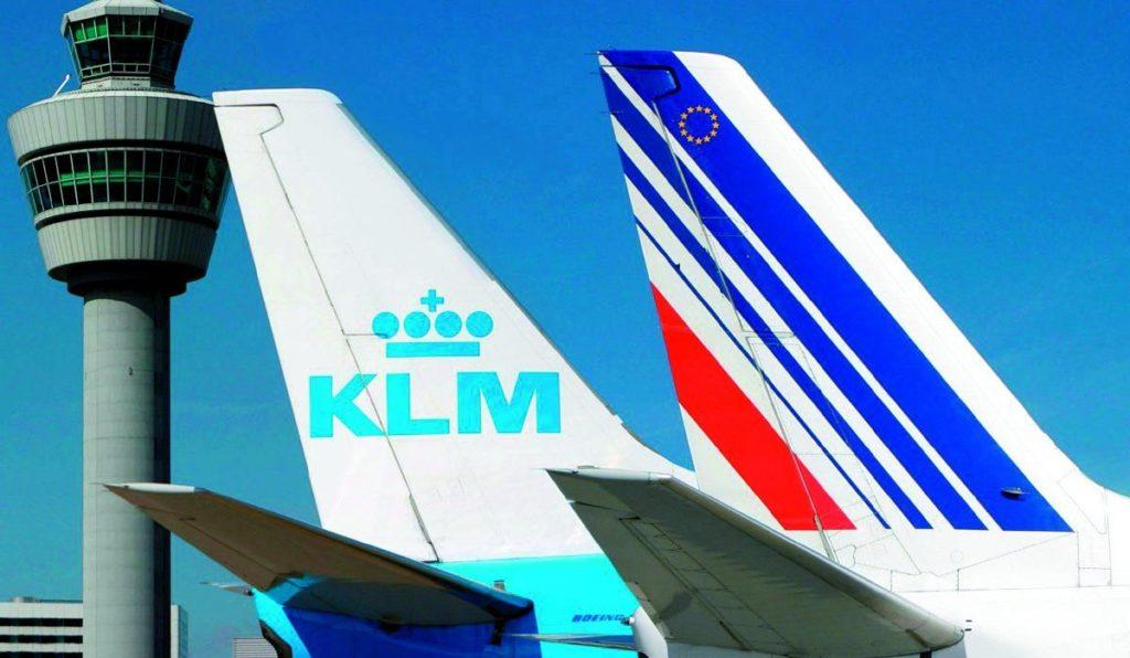 Air-France-KLM-1024x596.jpg