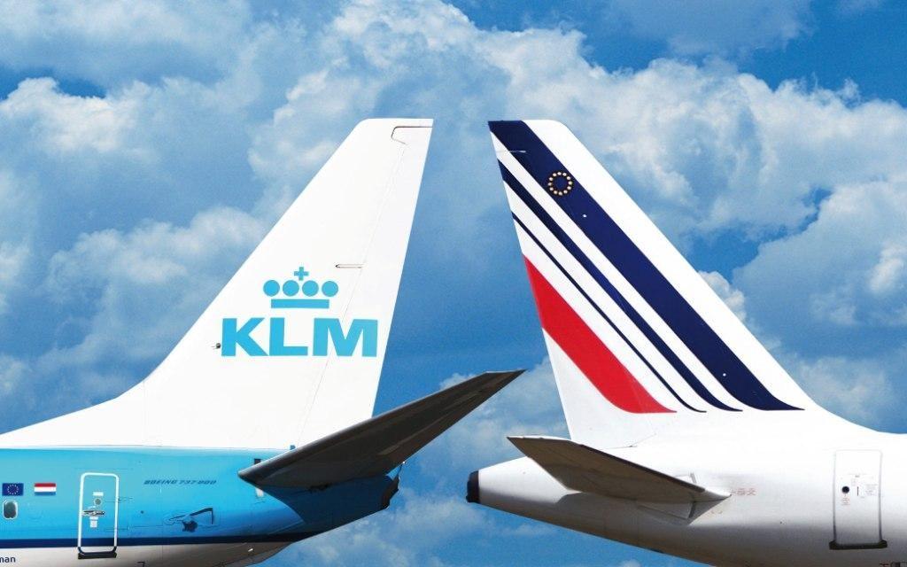 Air-France-and-KLM-1024x640.jpg