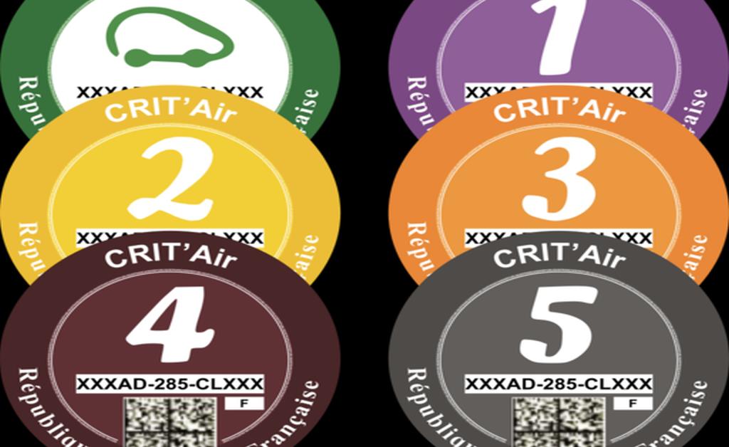 Critair-2-1024x768-1024x628.png