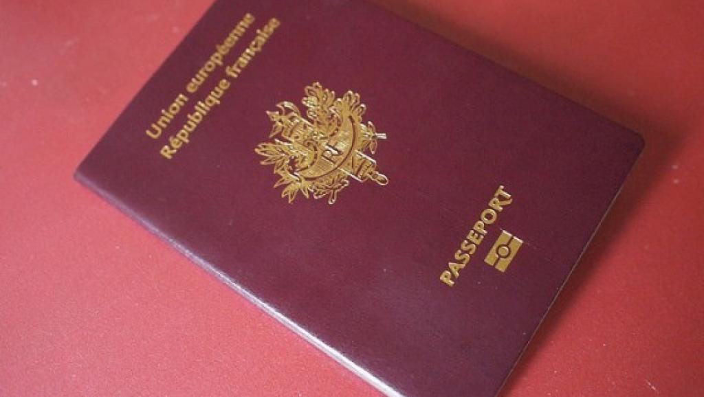 Pasport-Frantsii-1024x578.jpg