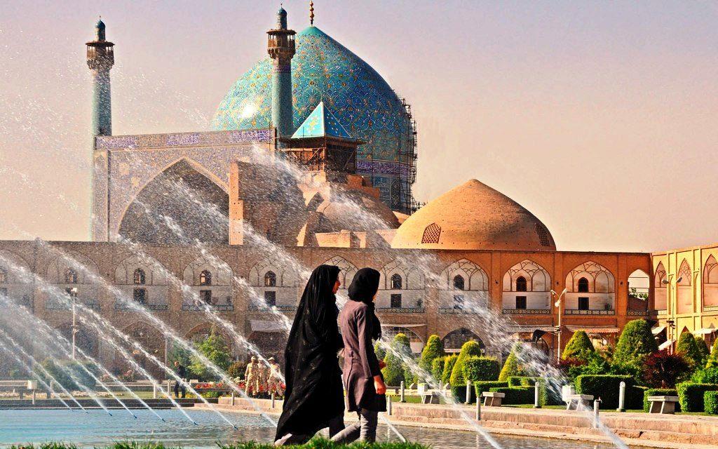 iran-1680-1024x640.jpg