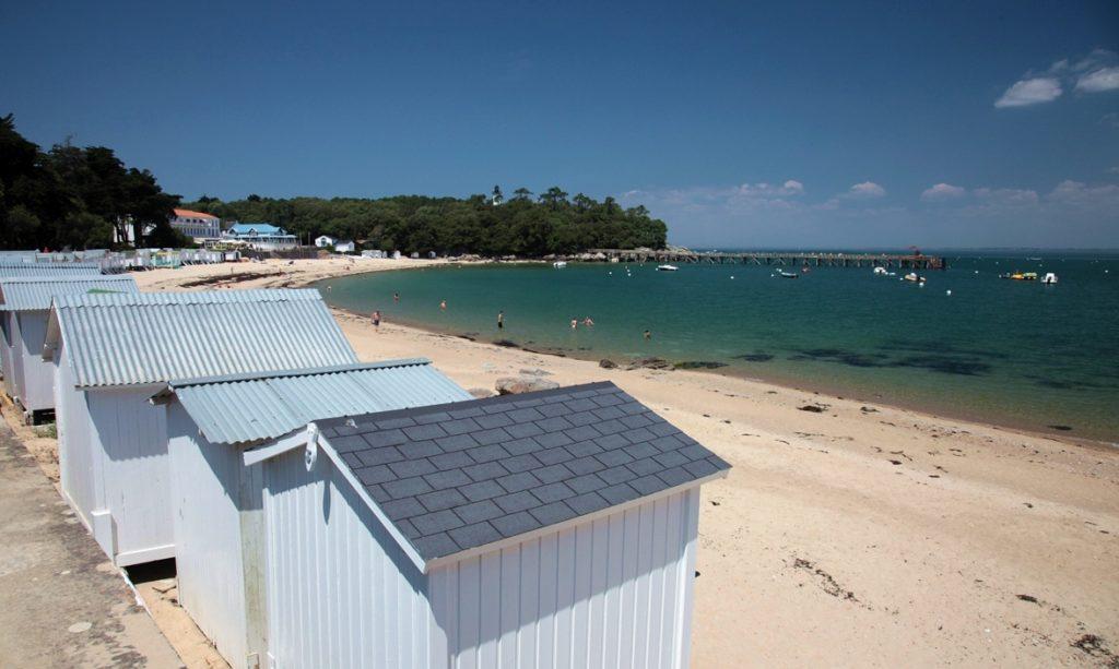 noirmoutier-cabines-de-plage-IMG_0687-1024x613.jpg
