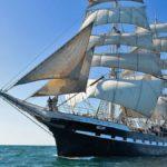 барк Белем
