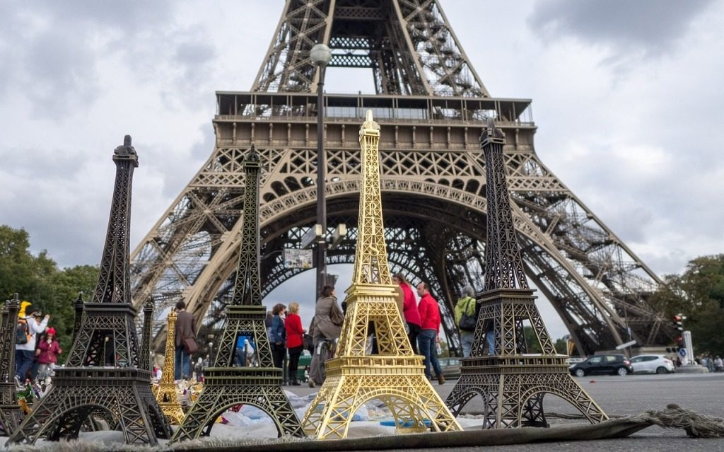 paris-1325506_1280-1024x639.jpg