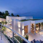 недвижимость лазурного берега франции