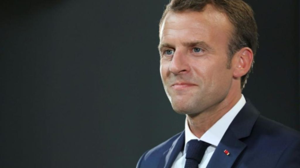 1134364-le-president-francais-emmanuel-macron-a-montreal-le-7-juin-2018-1024x576.jpg