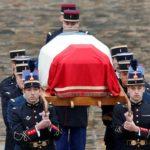 полиция-Франция