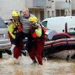 Потоп-Франция