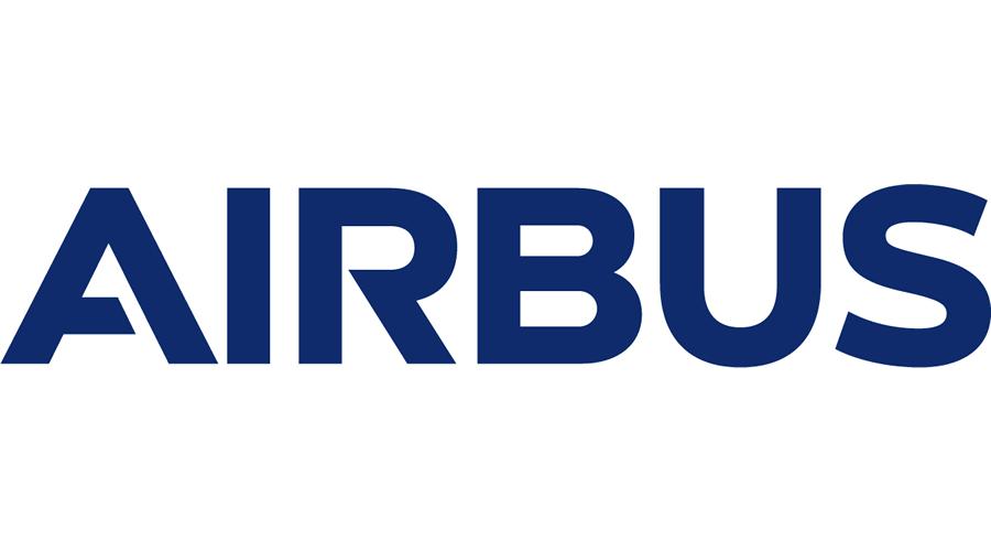 airbus-vector-logo.png