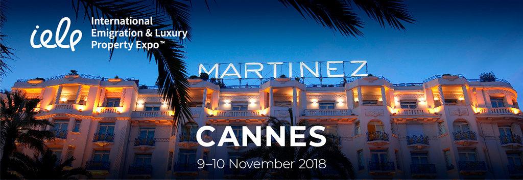 cannes-luxury-1024x354.jpg