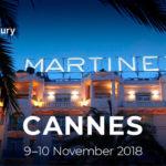 международная выставка иммиграции и элитной недвижимости 2018 в каннах