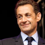 Саркози-санкции