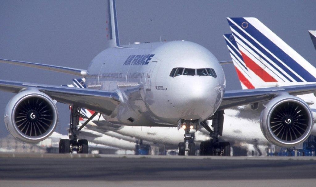 Air-France-1-1024x608.jpg