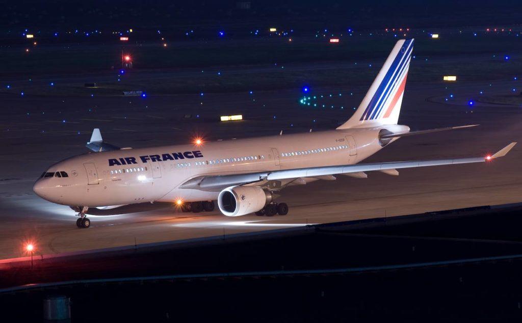 Air-France-2-1024x634.jpg