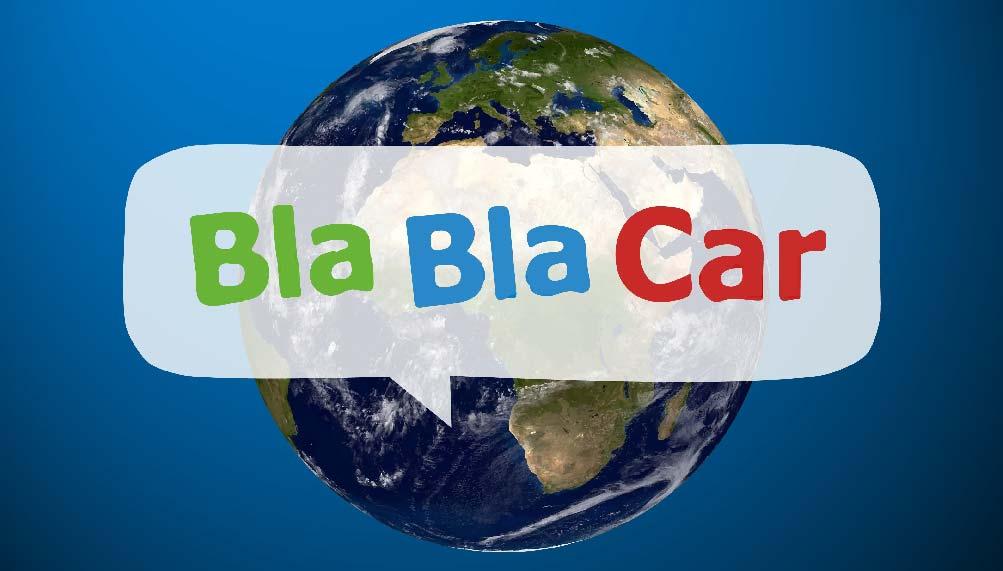BlaBlaCar.jpg