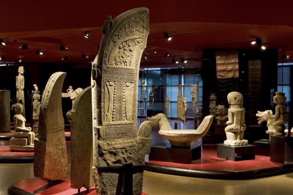 Muzej-na-naberezhnoj-Branli-4-1024x683.jpg