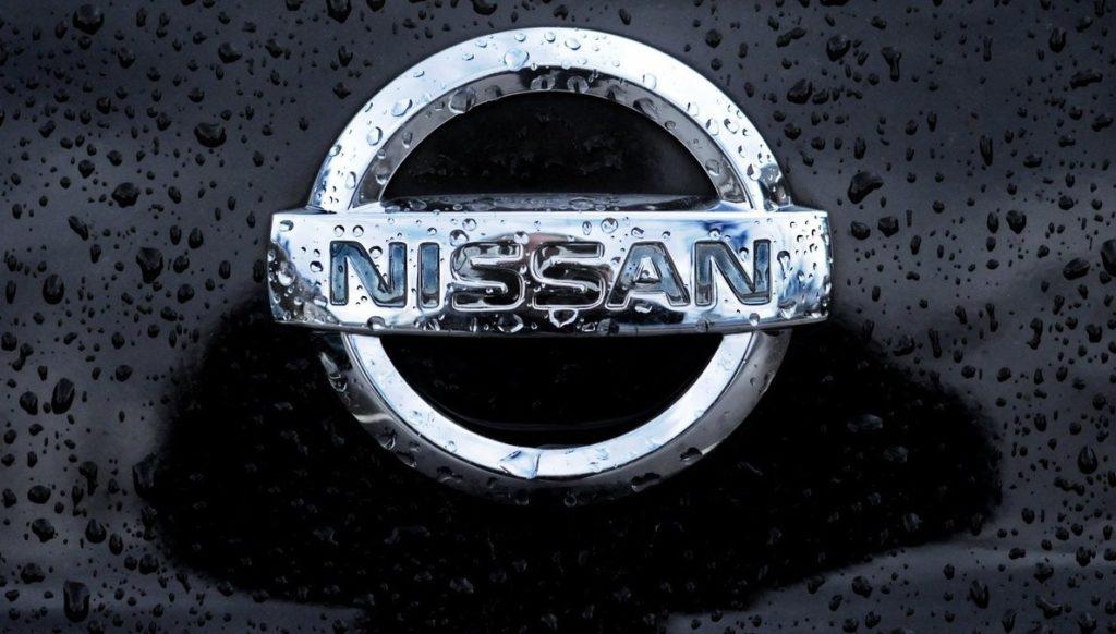 Nissan-1024x582.jpg