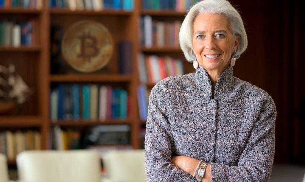 Christine-Lagarde-Bitcoin-1024x611.jpg