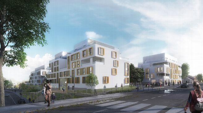 programme-immobilier-de-l-ilot-courtille-a-chartres-projecti_4087320.jpeg