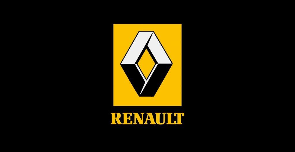 renault-logotip-1024x530.jpg