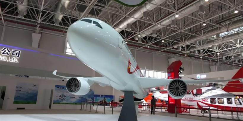 russia_china_plane__cr929_171218.jpg