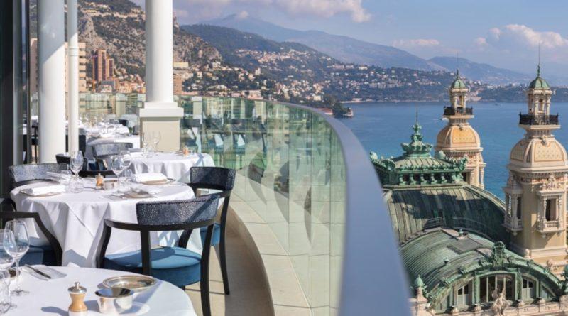 4-sbm-hotelde-paris-mc-restaurant-le-grill-800x445.jpg