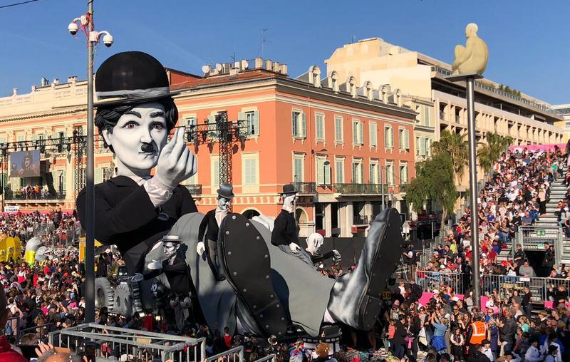 Carnaval-v-Nice-1.jpeg