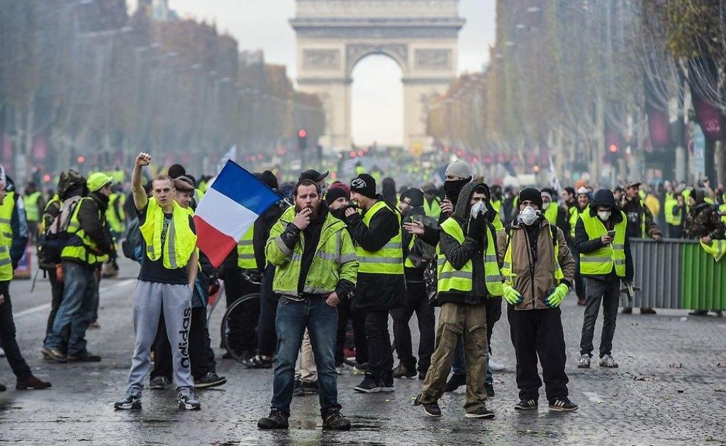 Francija-Toplivo.jpg