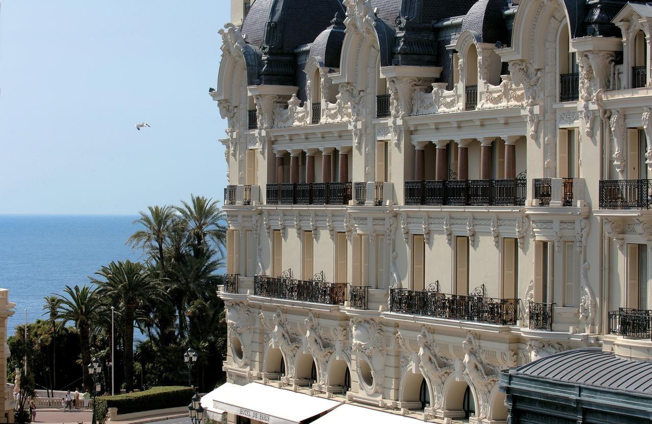 HOTEL-DE-PARIS-MONTE-CARLO-1-1280x832.jpg