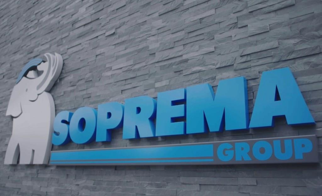 Soprema-Group.jpg